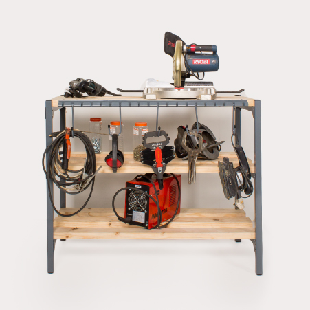 600-workbench
