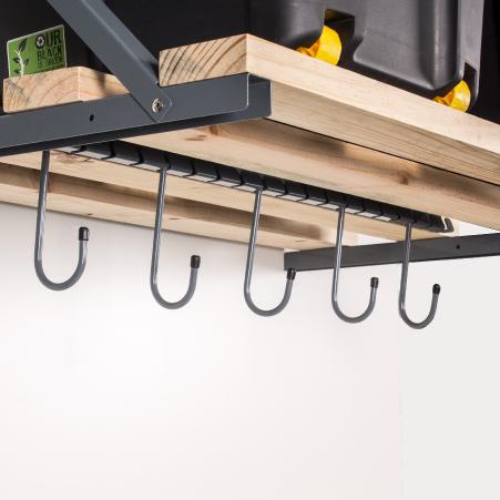 shelving-hook-racks