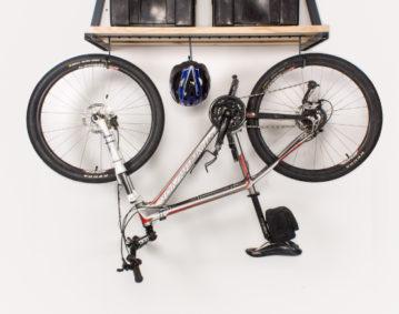 the-bike-rider