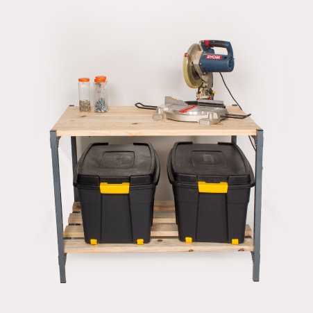 800-workbench