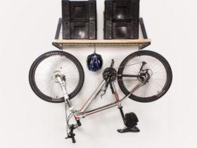 the-bike-rider2